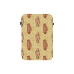 Palmistry Apple iPad Mini Protective Soft Case