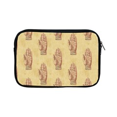 Palmistry Apple iPad Mini Zipper Case
