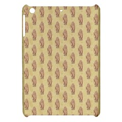 Palmistry Apple iPad Mini Hardshell Case