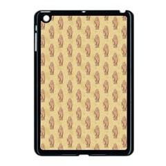 Palmistry Apple iPad Mini Case (Black)