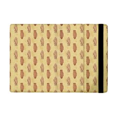 Palmistry Apple iPad Mini Flip Case