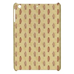 Palmistry Apple iPad Mini Hardshell Case