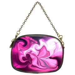 L278 Chain Purse (Two Side)