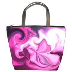 L278 Bucket Bag