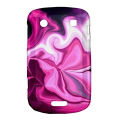 L278 BlackBerry Bold Touch 9900 9930 Hardshell Case