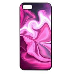 L278 Apple iPhone 5 Seamless Case (Black)