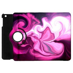 L278 Apple iPad Mini Flip 360 Case