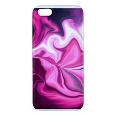 L278 Iphone 5 Premium Hardshell Case