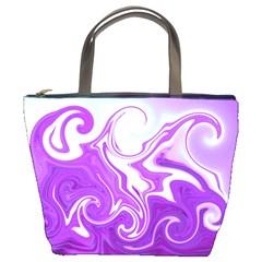 L279 Bucket Bag