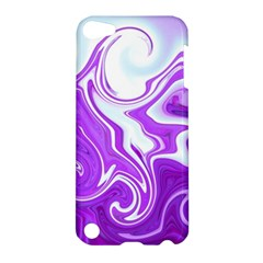 L279 Apple iPod Touch 5 Hardshell Case