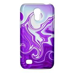 L279 Samsung Galaxy S4 Mini Hardshell Case