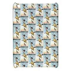 1905 Easter Witch  Apple iPad Mini Hardshell Case