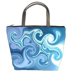 L281 Bucket Bag