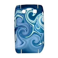 L281 BlackBerry Bold 9700 Hardshell Case