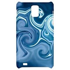 L281 Samsung Infuse 4G Hardshell Case