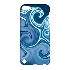 L281 Apple iPod Touch 5 Hardshell Case