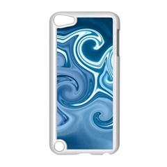 L281 Apple iPod Touch 5 Case (White)
