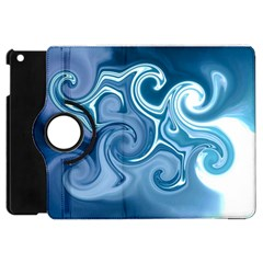 L281 Apple iPad Mini Flip 360 Case