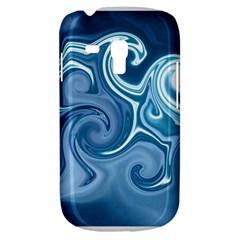 L281 Samsung Galaxy S3 Mini I8190 Hardshell Case