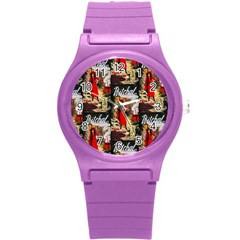 1912 Witchal Witch Plastic Sport Watch (Small)