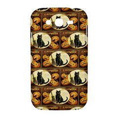 A Merry Hallowe en  Samsung Galaxy Grand DUOS I9082 Hardshell Case