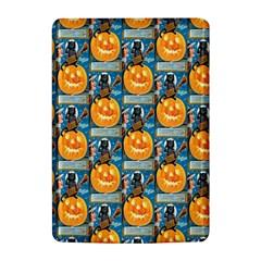 Hallowe en Precautions  Kindle 4 Hardshell Case