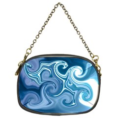 L281 Chain Purse (Two Side)