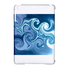 L281 Apple Ipad Mini Hardshell Case (compatible With Smart Cover)
