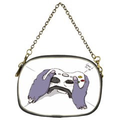 Gamer for life Chain Purse (One Side)