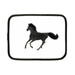 Running Horse Netbook Case (Small)