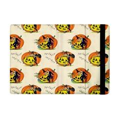 Hallowe en Greetings  Apple iPad Mini Flip Case