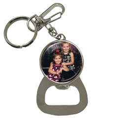 Candence And Abbey   Copy Bottle Opener Key Chain