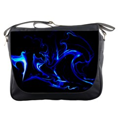 S12a Messenger Bag