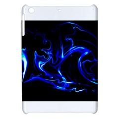 S12a Apple Ipad Mini Hardshell Case