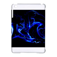 S12a Apple Ipad Mini Hardshell Case (compatible With Smart Cover)