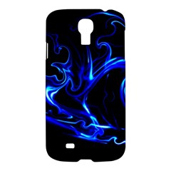 S12a Samsung Galaxy S4 I9500/i9505 Hardshell Case