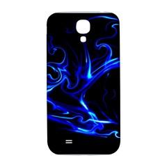 S12a Samsung Galaxy S4 I9500/I9505  Hardshell Back Case