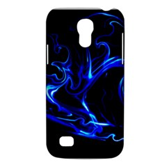 S12a Samsung Galaxy S4 Mini Hardshell Case