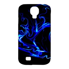 S12a Samsung Galaxy S4 Classic Hardshell Case (PC+Silicone)