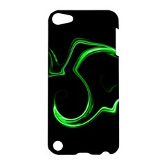S17 Apple iPod Touch 5 Hardshell Case