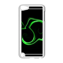 S17 Apple Ipod Touch 5 Case (white)