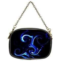 S18 Chain Purse (Two Side)