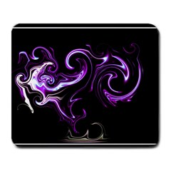 S20 Large Mouse Pad (Rectangle)