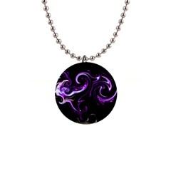 S20 Button Necklace
