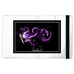 S20 Apple Ipad 2 Flip Case
