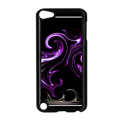 S20 Apple iPod Touch 5 Case (Black)