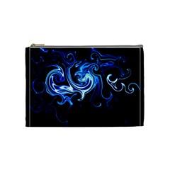 S21 Cosmetic Bag (Medium)