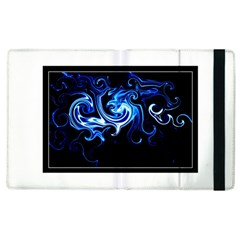S21 Apple Ipad 3/4 Flip Case