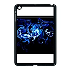 S21 Apple Ipad Mini Case (black)