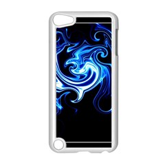 S21 Apple Ipod Touch 5 Case (white)